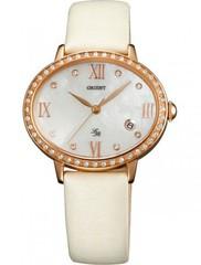 Наручные часы Orient FUNEK002W0