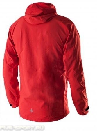 Куртка Noname Camp (006002) унисекс