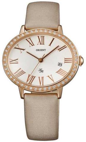 Купить Наручные часы Orient FUNEK003W0 по доступной цене