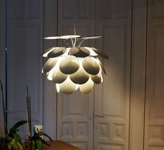 светильник  MARSET DISCOCO 35 cm
