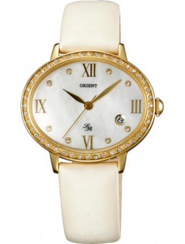 Купить Наручные часы Orient FUNEK004W0 по доступной цене