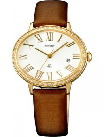 Купить Наручные часы Orient FUNEK005W0 по доступной цене