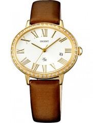 Наручные часы Orient FUNEK005W0