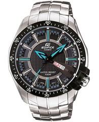 Наручные часы Casio EF-130D-1A2VUDF