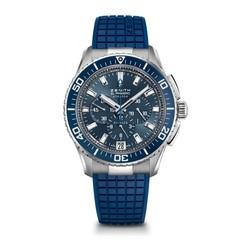 Наручные часы Zenith 03.2067.405/51.R514 El Primero