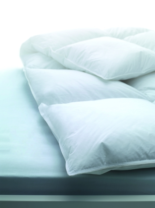 Одеяла Элитное одеяло пуховое 155х200 Excellence Medium от Dauny elitnoe-odeyalo-puhovoe-155h200-excellence-medium-ot-dauny-shveytsariya.jpg