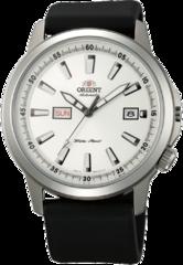 Наручные часы Orient FEM7K00BW9 Classic Automatic