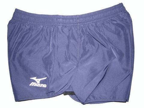 Трусы Mizuno Running Short