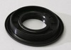 Сальник (уплотнительное кольцо) для стиральной машины Indesit (Индезит)- 30x55/68x8/11 - 053891