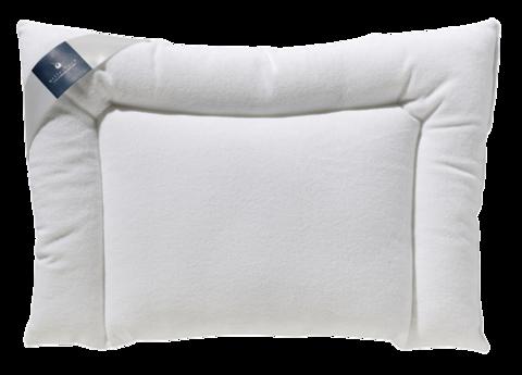 Элитная подушка детская Kids Cottona от Billerbeck