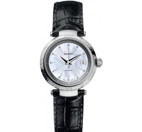 Купить Наручные часы Balmain 15313286 по доступной цене