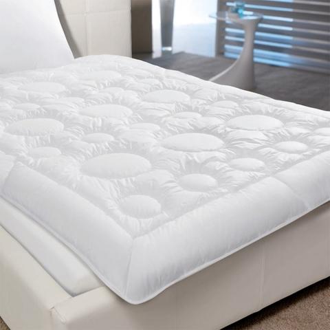Элитное одеяло двустороннее 155х200 Twin Dream от Brinkhaus