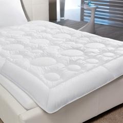 Одеяло двустороннее 155х200 Brinkhaus Twin Dream