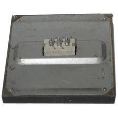 Конфорка спиральная 30х30 см для промышленных плит