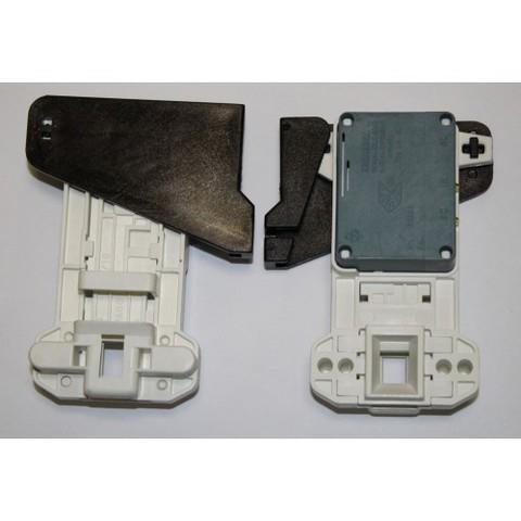 Устройство блокировки люка (УБЛ) для стиральной машины Siltal (Силтал) - 49550300, см. 2801500100
