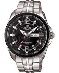 Наручные часы Casio EF-131D-1A1VUDF