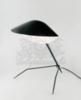 лампа  Serge Mouille 1