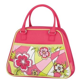 Термосумка детская  (сумка-холодильник) Thermos Mod Floral Novelty