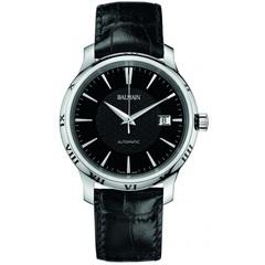 Наручные часы Balmain 15413266