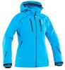 Куртка горнолыжная 8848 Altitude Dimond Turquoise женская