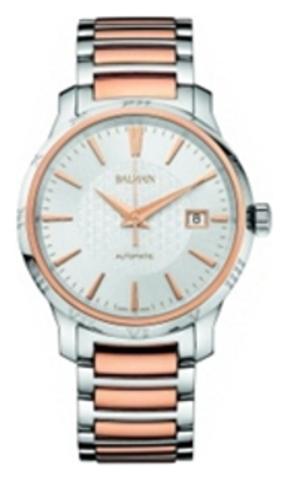 Купить Наручные часы Balmain 15483326 по доступной цене