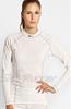 Термобелье Рубашка Craft Active женская