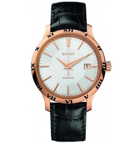 Купить Наручные часы Balmain 15493226 по доступной цене