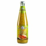 https://static12.insales.ru/images/products/1/1588/30598708/compact_Seafood_Chili_Sauce_700vl.jpg