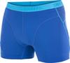 Трусы Craft Cool Boxer With Mesh мужские синие