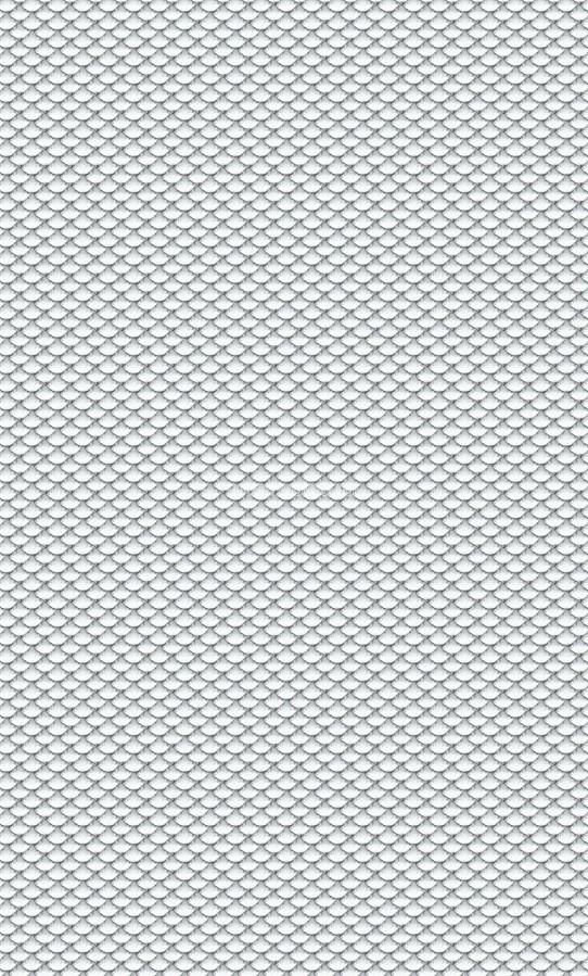 Фотообои (панно) Mr Perswall Daily Details P191701-4, интернет магазин Волео