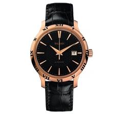 Наручные часы Balmain 15493266