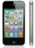 Apple iPhone 4S 32Gb Black