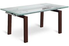 обеденный стол SASHA