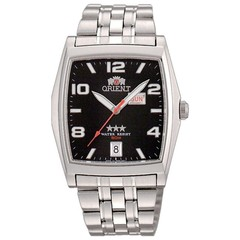 Наручные часы Orient FEMBB002BD Three Star