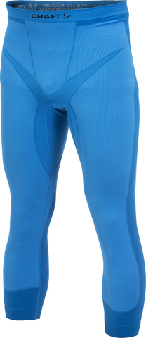 Термобелье Капри Craft Warm Blue мужские