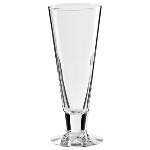 Бокал для коктейлей 285 мл Toyo Sasaki Glass Machine