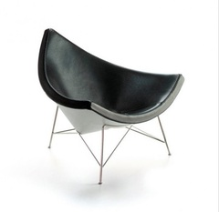кресло Coconnt