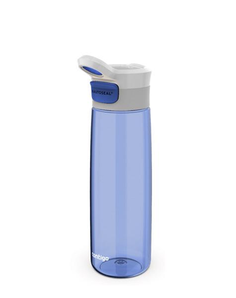 Бутылка Contigo Grace (0.75 литра) синяя
