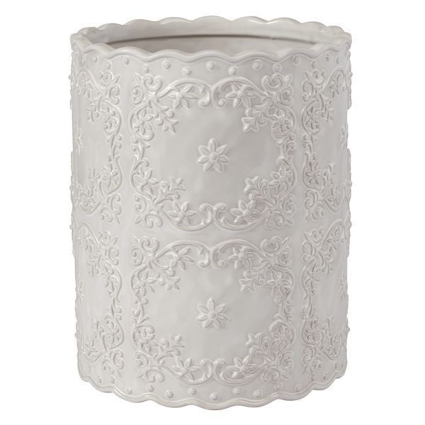 Ведра для мусора Ведро для мусора Creative Bath Ruffles vedro-dlya-musora-ruffles-ot-creative-bath-ssha-kitay.jpg