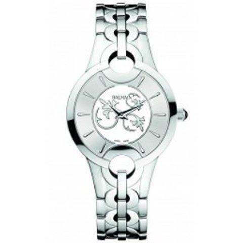 Купить Наручные часы Balmain 15713316 по доступной цене