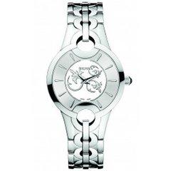 Наручные часы Balmain 15713316
