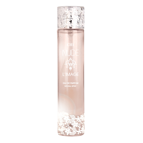 Парфюмерная вода L'IMAGE NUDE | CIEL Parfum