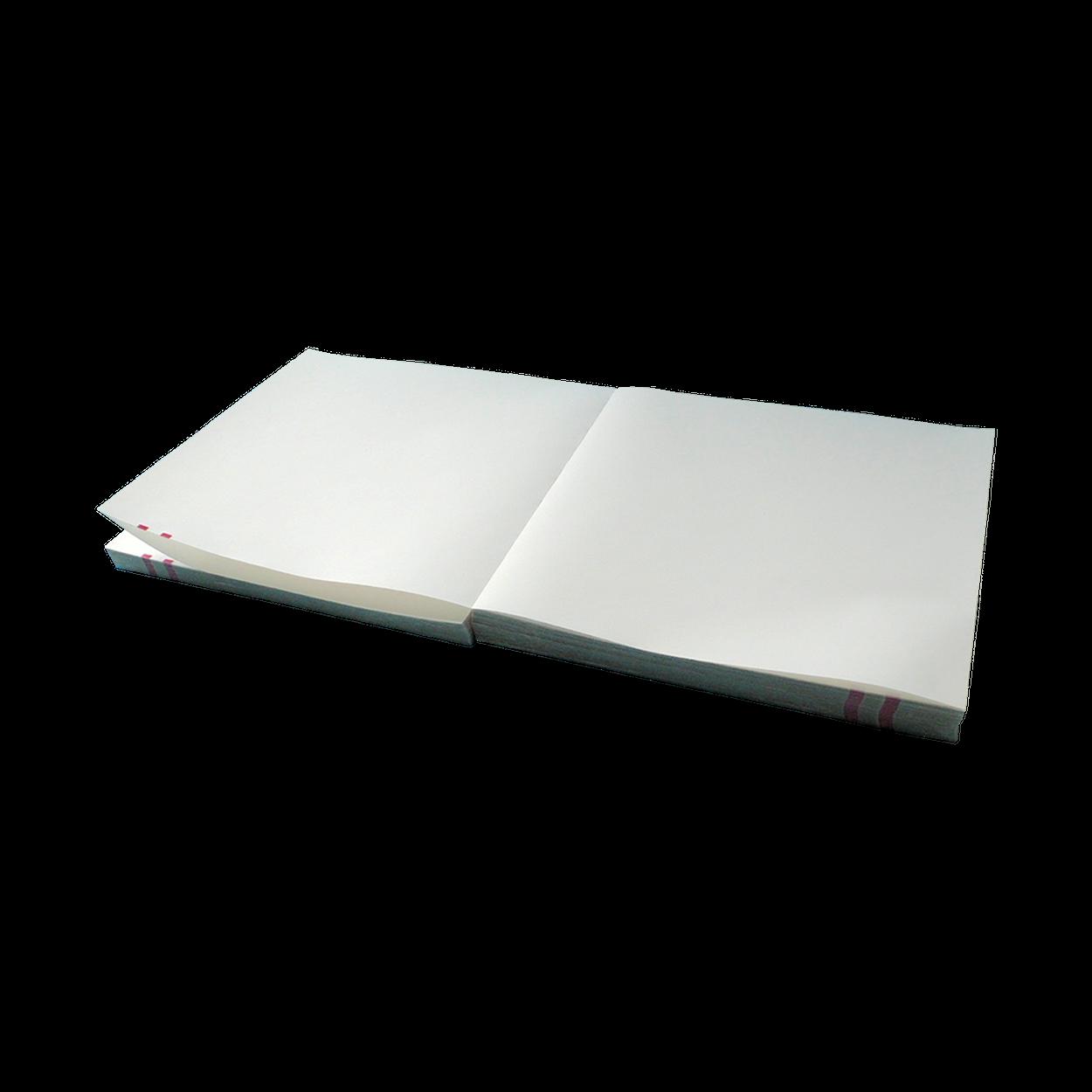 143х150х300, реестр 4168, бумага для фетального монитора, КТГ, без сетки и метки