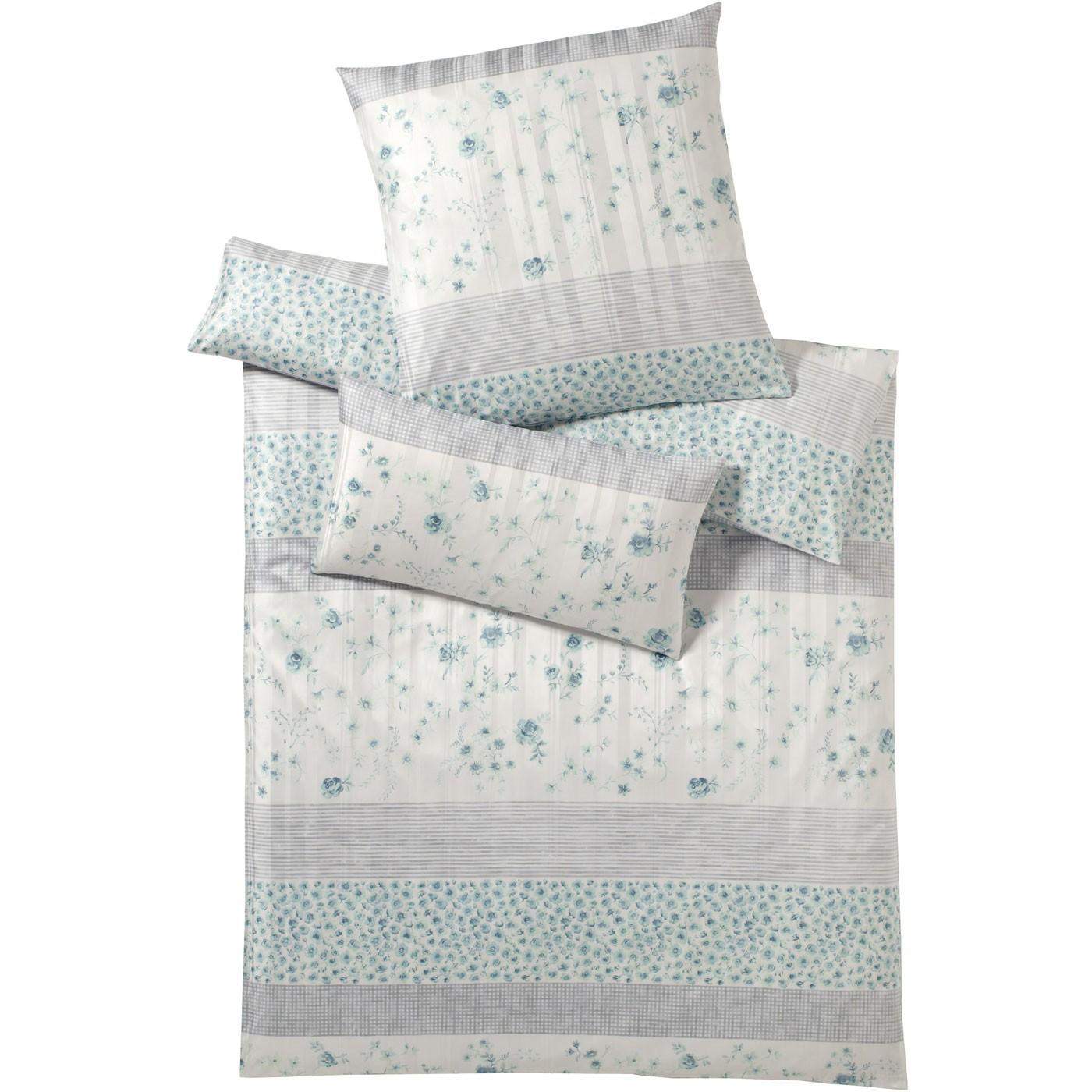 Для сна Наволочка 35x40 Elegante Cornwall синяя elitnaya-navolochka-cornwall-sinyaya-ot-elegante-germaniya.jpg