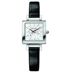 Наручные часы Balmain 16313216