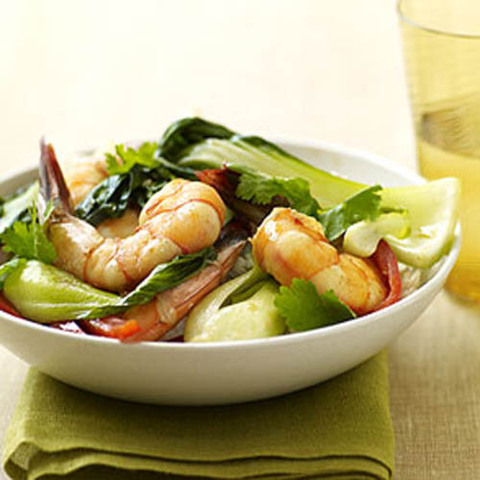 https://static12.insales.ru/images/products/1/1616/32573008/bok_choy_and_shrimps.jpg
