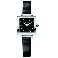 Наручные часы Balmain 16313266