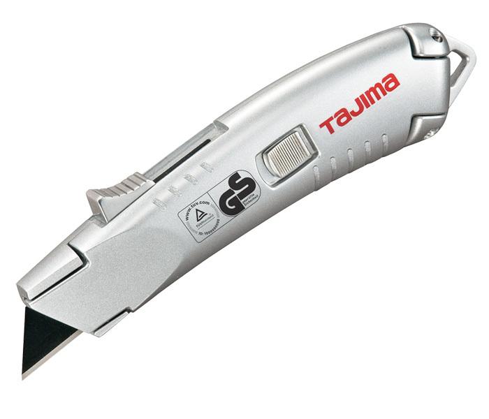 Нож Tajima VR103S