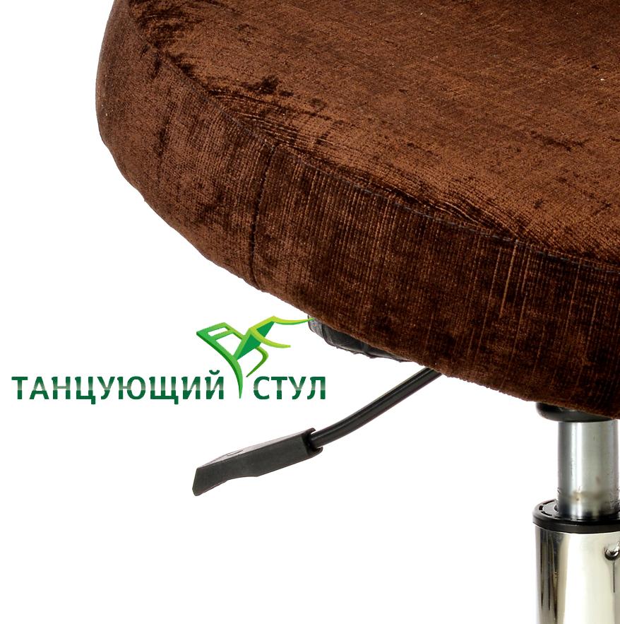 Офисные стулья мировского сертификация сертификаты от молодоженов гостям