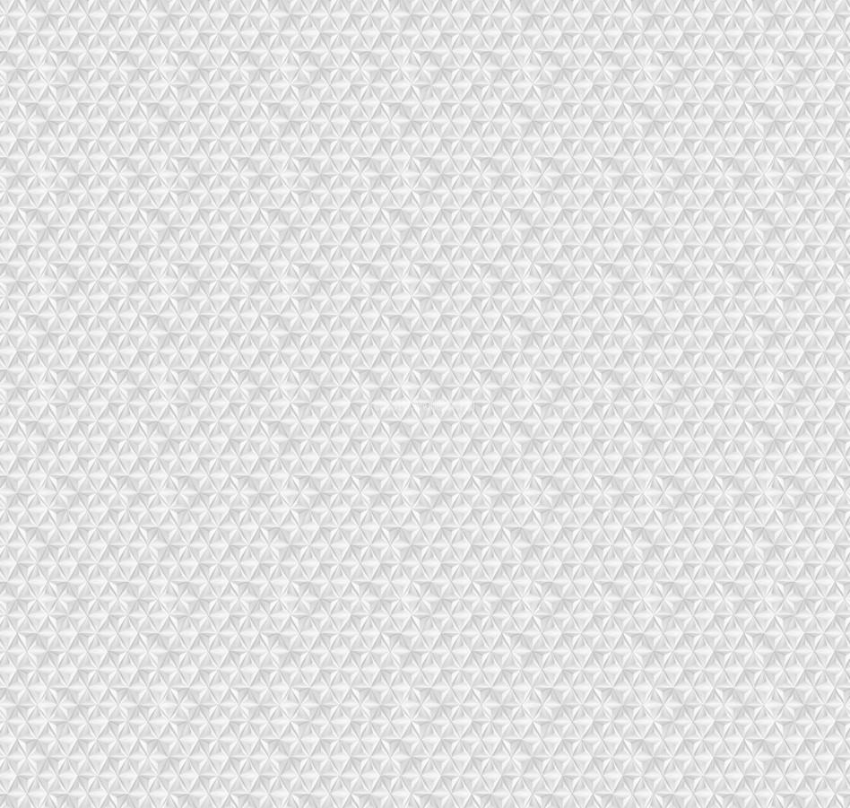 Фотообои (панно) Mr Perswall Daily Details P192301-7, интернет магазин Волео